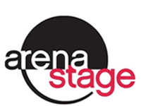 Arena Stage logo