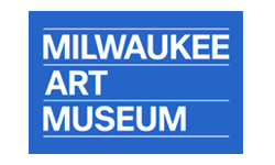Milwaukee Art Museum logo